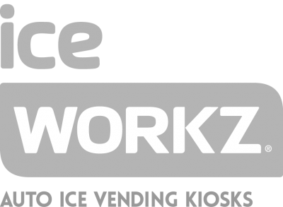 IceWorkz