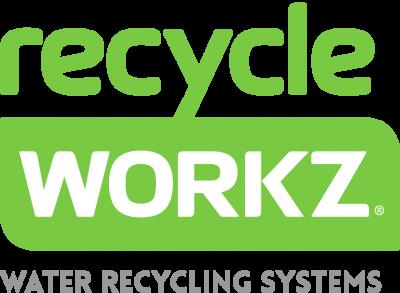 RecycleWorkz